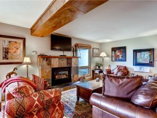 Yampa View 111 - Steamboat Springs vacation rentals