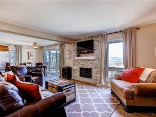 Cozy 2 bedroom Apartment in Steamboat Springs with Dishwasher - Steamboat Springs vacation rentals