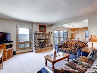 Yampa View 206 - Steamboat Springs vacation rentals