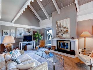 2 bedroom Condo with Television in Steamboat Springs - Steamboat Springs vacation rentals