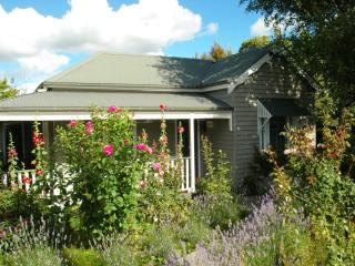 Perfect 3 bedroom Cottage in Warragul - Warragul vacation rentals