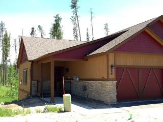 Escape to Lookout Point at Winter Park - Fraser vacation rentals