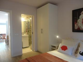3 bedroom Apartment with Internet Access in Oeiras - Oeiras vacation rentals