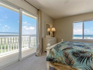 Nice House with Internet Access and Television - Perdido Key vacation rentals