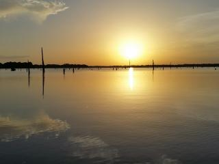 Perfect Waterfront Getaway - Kayak, Fish, Relax - Crystal River vacation rentals