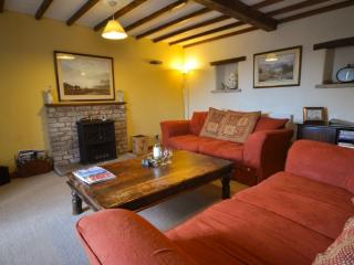 Bright Ullswater Cottage rental with Internet Access - Ullswater vacation rentals