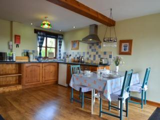 Cozy Ullswater Cottage rental with Internet Access - Ullswater vacation rentals