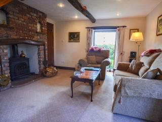 POPPY COTTAGE, Wydon Farm, Nr Ullswater - Ullswater vacation rentals