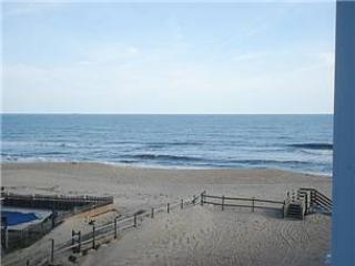 A-210 Safe Haven - Virginia Beach vacation rentals