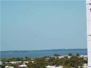 B-337 Sea Bay Too - Virginia Beach vacation rentals