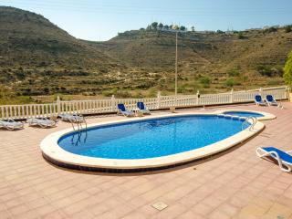 Apartments Europa - Quesada vacation rentals