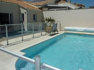 BRETIGNOLLES SUR MER - 12 pers - Bretignolles Sur Mer vacation rentals