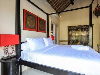Sanur Serenity Villa 5min to Beach - Sanur vacation rentals