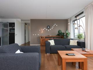 Amsterdam is more beautiful than Paris! - Amsterdam vacation rentals