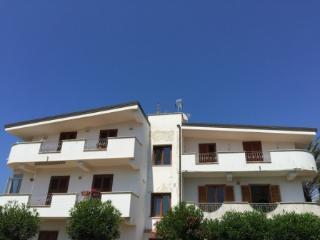 VACANZA AL VERDE DI TROPEA - Tropea vacation rentals