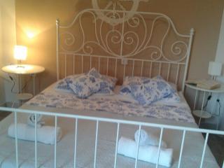 Nice 1 bedroom Condo in Lumbarda - Lumbarda vacation rentals
