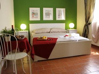 Retrò Room 12 - Cefalu vacation rentals
