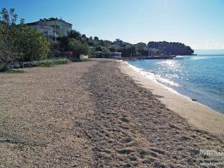 Apartment Valeri - Podstrana vacation rentals