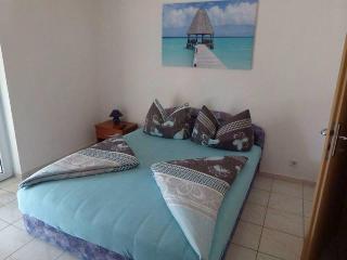 Ivanic Vir(2310-6456) - Vir vacation rentals