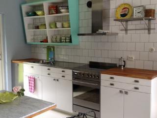 Ingelstorp - Glemmingebro vacation rentals