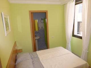 Apartment Plaza España 4pax. - Lloret de Mar vacation rentals