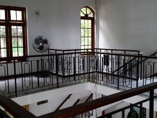Villa 59 - Kandy vacation rentals