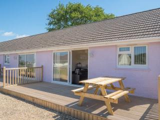 Premier 2 Bedroom Cottage, Seaview, Isle of Wight - Seaview vacation rentals