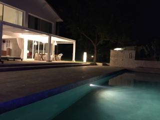 Villa con vista mare - Sosua vacation rentals