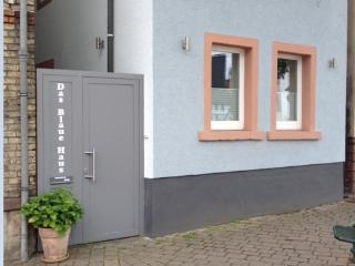 Gorgeous Apartment with A/C and Satellite Or Cable TV in Weinheim - Weinheim vacation rentals
