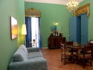 Palazzo Maria Guglielmo - Cefalu vacation rentals