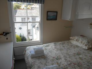 No.5 Mill Road Padstow Centre, Maypole Cottages - Padstow vacation rentals