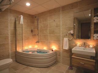 Istanbul Holiday BedAndBreakfast BL39055230433 - Maltepe vacation rentals