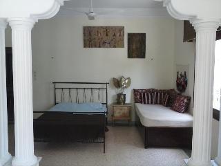 artstudio - Athens vacation rentals
