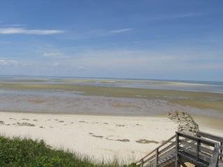 40 FRANKLIN CARTWAY 124879 - Brewster vacation rentals