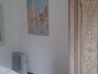 Casa Santamaria Calizzano (sv) - Calizzano vacation rentals