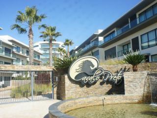 Cavalo Preto - Quarteira vacation rentals