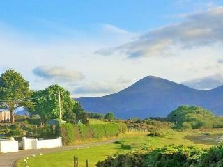 Lower Murlough Cottage,Murlough, Dundrum,Co.Down - Dundrum vacation rentals