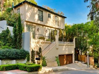 King Road Estate - West Hollywood vacation rentals