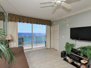 Majestic Beach Towers 2-1305 - Panama City Beach vacation rentals