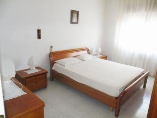 Cozy 2 bedroom Townhouse in Soverato Marina with A/C - Soverato Marina vacation rentals