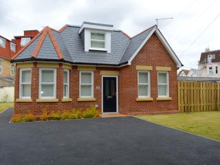The Lodge - Bournemouth vacation rentals