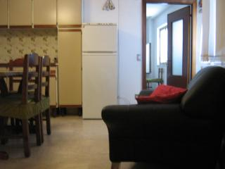 1 bedroom House with Internet Access in Squillace - Squillace vacation rentals
