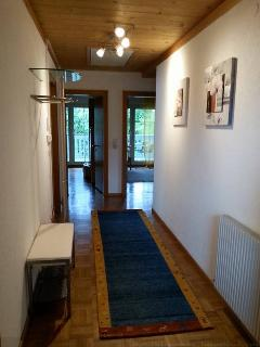 Armonia Altach Appartment up to 6 persons - Hohenems vacation rentals