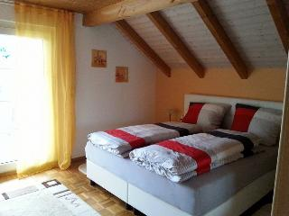 Armonia Altach Appartment up to 6 persons - Altach vacation rentals