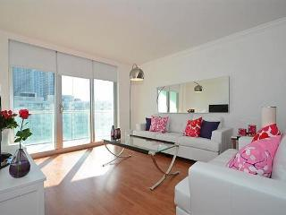The Tides 15th floor one bedroom unit - Hollywood vacation rentals