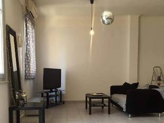 Cozy Studio 70 s.m. In The Heart Of Athens - Athens vacation rentals
