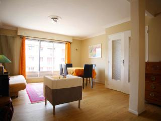 Beautiful Residence downtown Paris 7th District - Paris vacation rentals