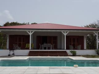 Cozy 3 bedroom Villa in Capesterre - Capesterre vacation rentals