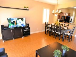 Regal Palms Resort-3602CECAI - Orlando vacation rentals