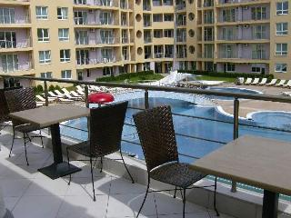 Nessebar Studio Apartment - Nessebar vacation rentals